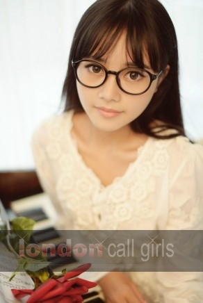 Yona picture 1